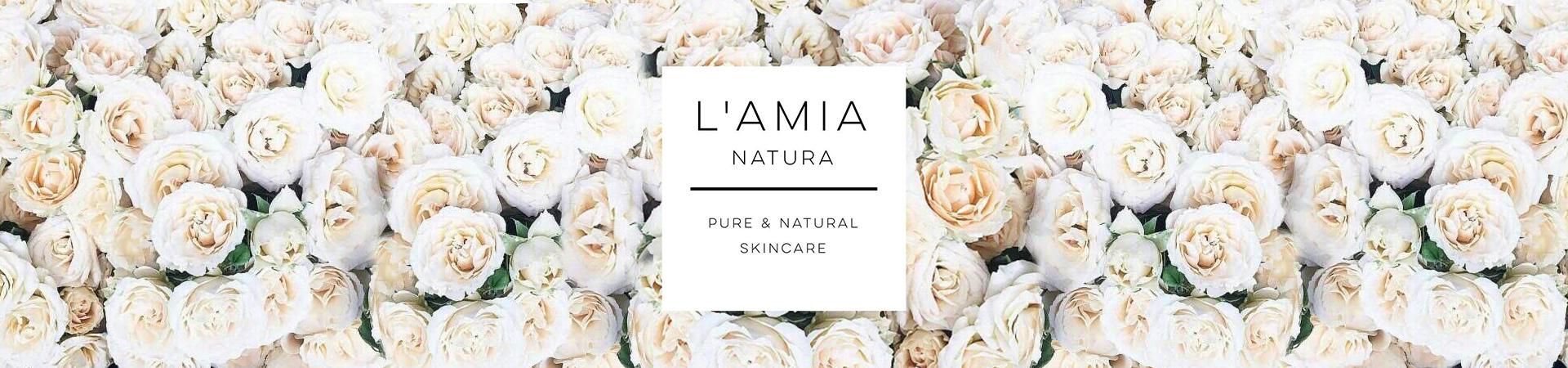 lamia cosmetics